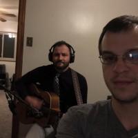 Andrew_Nick_recording.jpg